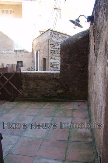 Photo n°8 - Vente maison de village La Garde-Freinet 83680 - 550 000 €