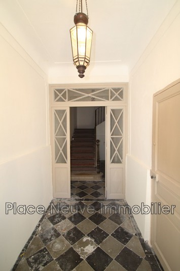 Photo n°13 - Vente maison de village La Garde-Freinet 83680 - 485 000 €