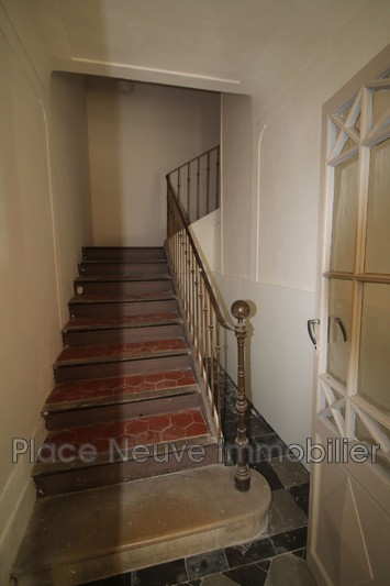 Photo n°14 - Vente maison de village La Garde-Freinet 83680 - 485 000 €