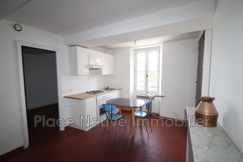 Photo n°15 - Vente maison de village La Garde-Freinet 83680 - 485 000 €