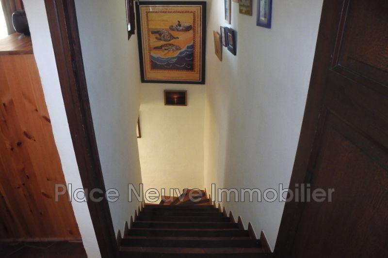 Photo n°9 - Vente appartement Grimaud 83310 - 218 000 €