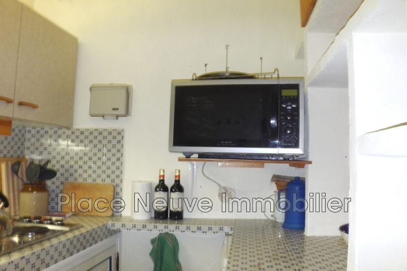 Photo n°6 - Vente appartement Grimaud 83310 - 218 000 €