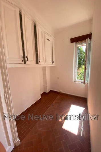 Photo n°3 - Vente appartement Grimaud 83310 - 95 000 €