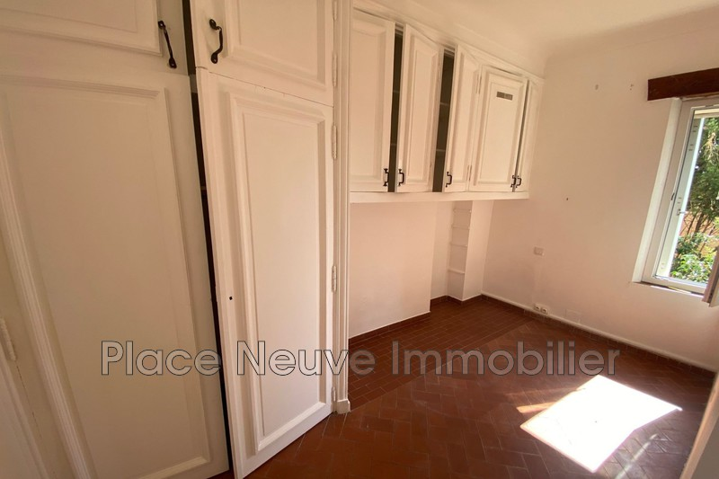 Photo n°5 - Vente appartement Grimaud 83310 - 95 000 €