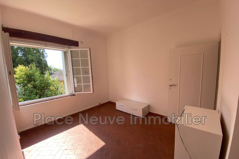 Photo n°2 - Vente appartement Grimaud 83310 - 95 000 €