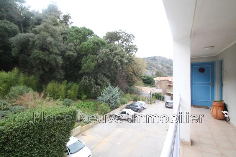 Photo n°4 - Vente appartement La Garde-Freinet 83680 - 154 000 €