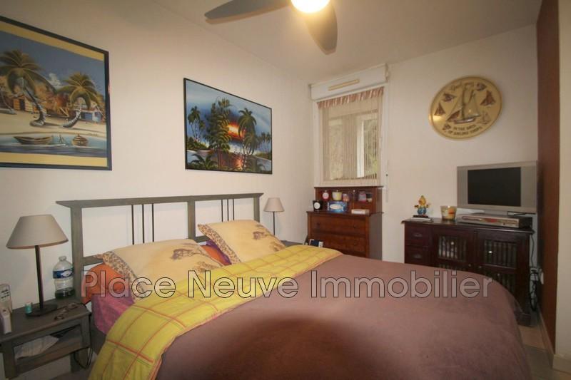 Photo n°6 - Vente appartement La Garde-Freinet 83680 - 154 000 €