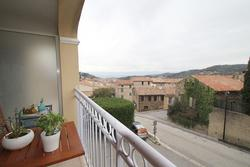 Photos  Appartement à vendre La Garde-Freinet 83680