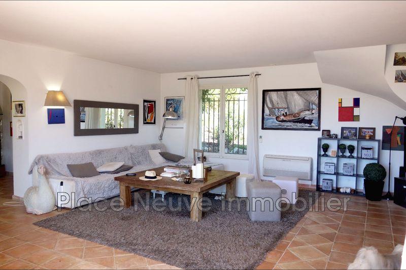 Photo n°14 - Vente Maison villa provençale Grimaud 83310 - 2 625 000 €