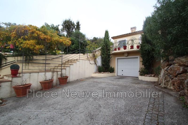 Photo n°7 - Vente Maison villa provençale Grimaud 83310 - 2 625 000 €
