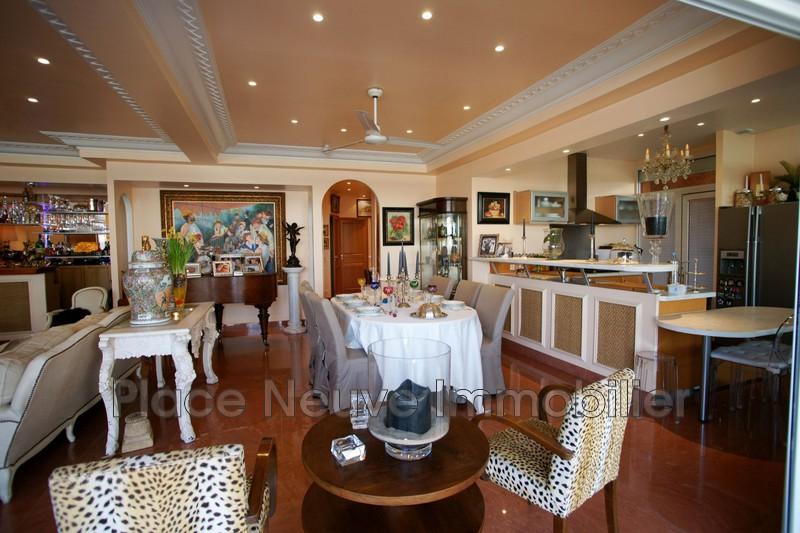 Photo n°1 - Vente appartement Cogolin 83310 - 590 000 €