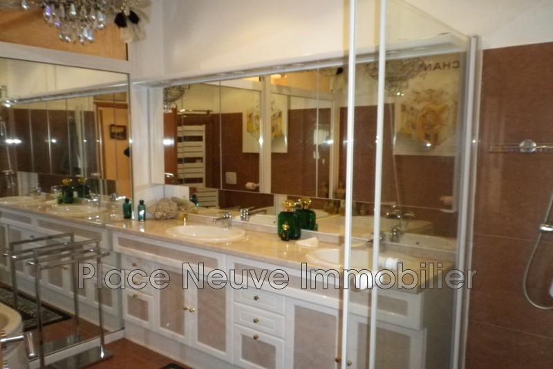 Photo n°4 - Vente appartement Cogolin 83310 - 590 000 €