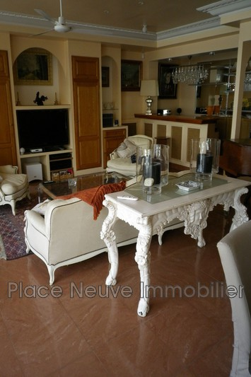 Photo n°9 - Vente appartement Cogolin 83310 - 590 000 €