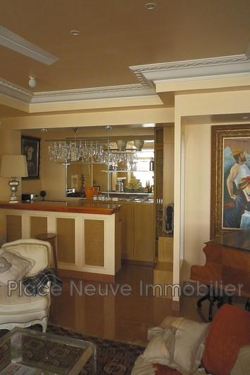Photo n°6 - Vente appartement Cogolin 83310 - 590 000 €