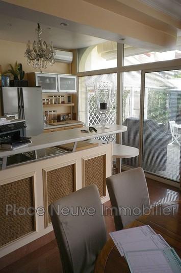 Photo n°11 - Vente appartement Cogolin 83310 - 590 000 €
