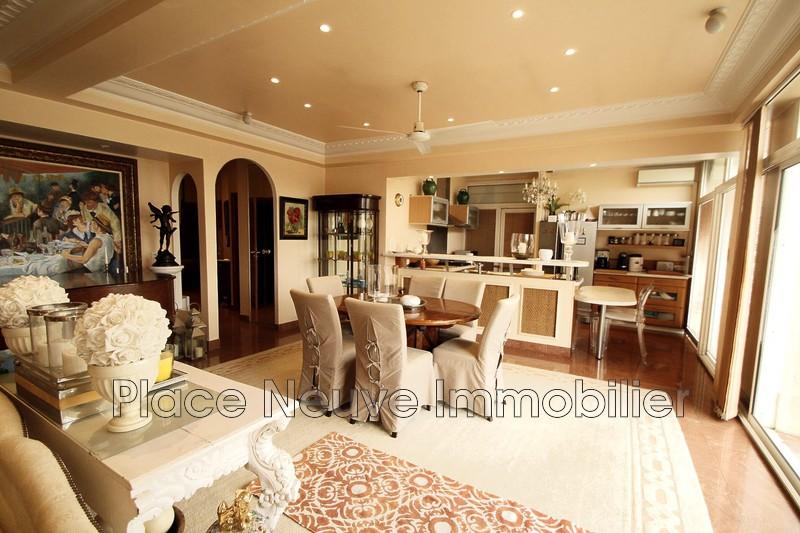 Photo n°3 - Vente appartement Cogolin 83310 - 590 000 €
