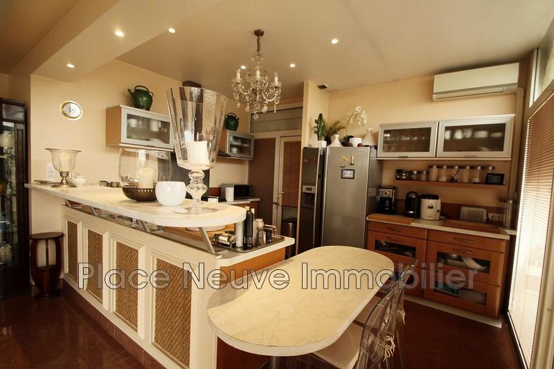 Photo n°7 - Vente appartement Cogolin 83310 - 590 000 €