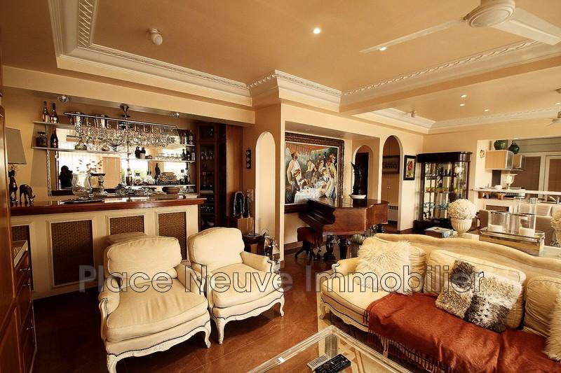 Photo n°5 - Vente appartement Cogolin 83310 - 590 000 €