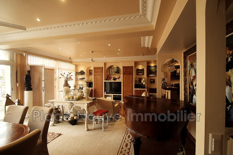 Photo n°8 - Vente appartement Cogolin 83310 - 590 000 €