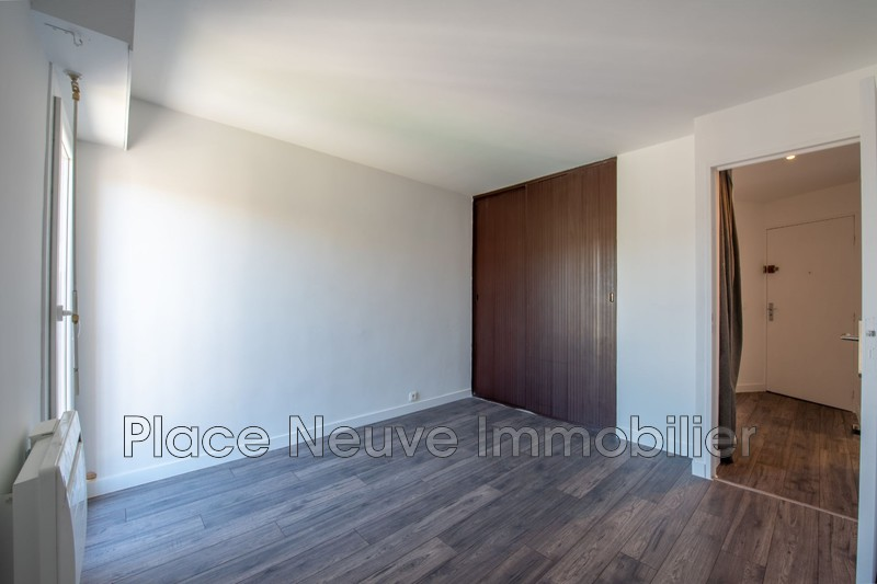 Photo n°2 - Vente appartement Sainte-Maxime 83120 - 235 000 €