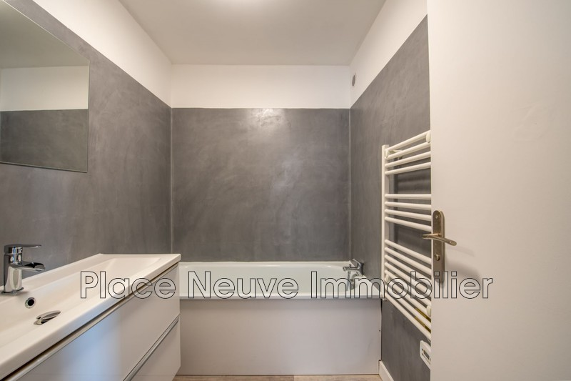 Photo n°5 - Vente appartement Sainte-Maxime 83120 - 235 000 €