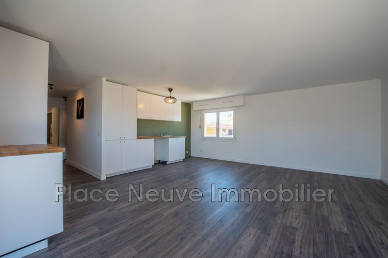 Photo n°7 - Vente appartement Sainte-Maxime 83120 - 235 000 €