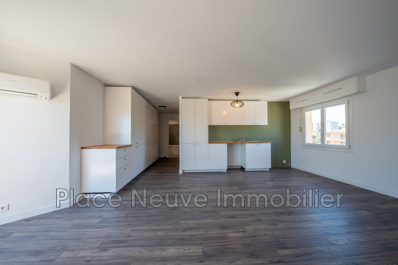 Photo n°8 - Vente appartement Sainte-Maxime 83120 - 235 000 €