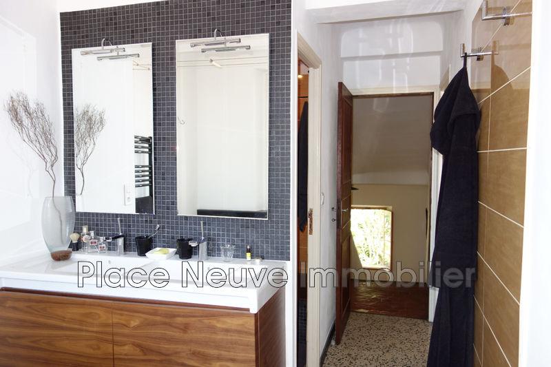 Photo n°12 - Vente maison de village La Garde-Freinet 83680 - 595 000 €