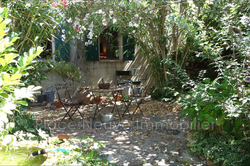 Photo n°5 - Vente maison de village La Garde-Freinet 83680 - 595 000 €