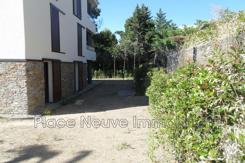Photo n°7 - Vente appartement Cavalaire-sur-Mer 83240 - 409 500 €