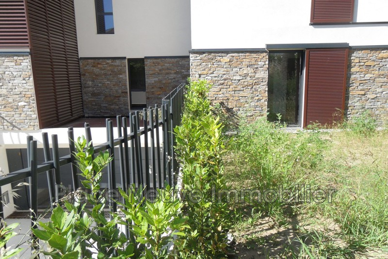 Photo n°5 - Vente appartement Cavalaire-sur-Mer 83240 - 409 500 €