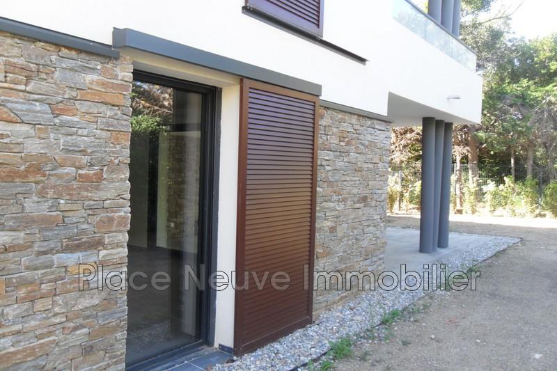 Photo n°6 - Vente appartement Cavalaire-sur-Mer 83240 - 409 500 €