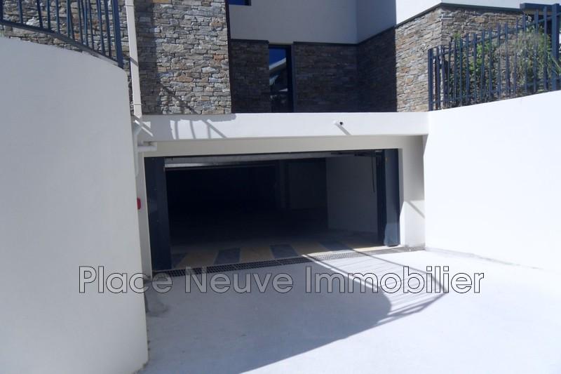 Photo n°8 - Vente appartement Cavalaire-sur-Mer 83240 - 409 500 €