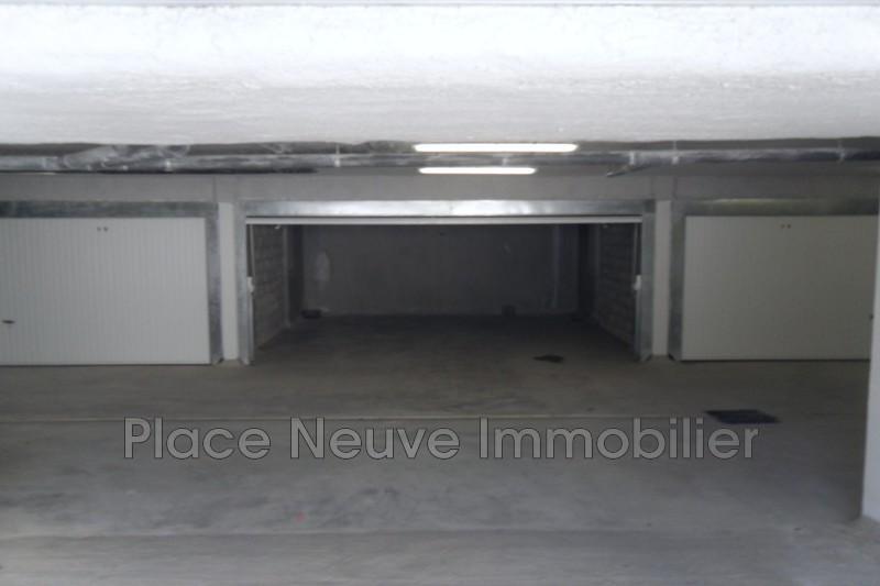 Photo n°9 - Vente appartement Cavalaire-sur-Mer 83240 - 409 500 €