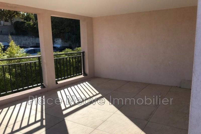 Photo n°4 - Vente appartement Cogolin 83310 - 504 000 €