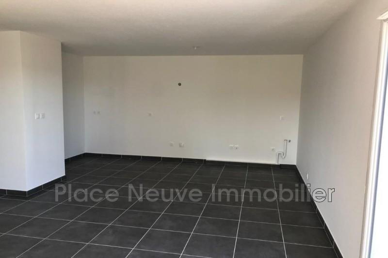 Photo n°12 - Vente appartement Cogolin 83310 - 504 000 €