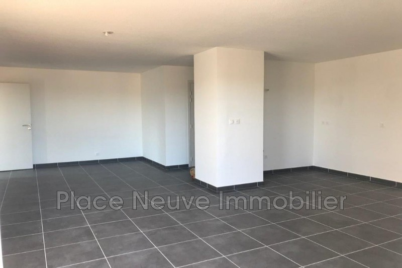 Photo n°7 - Vente appartement Cogolin 83310 - 504 000 €