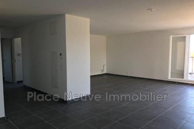 Photo n°8 - Vente appartement Cogolin 83310 - 504 000 €