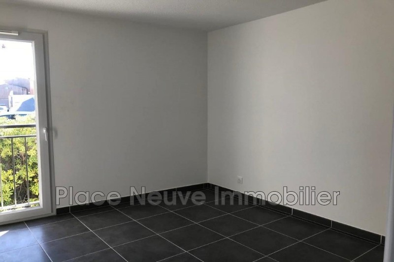 Photo n°13 - Vente appartement Cogolin 83310 - 504 000 €