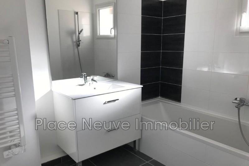 Photo n°9 - Vente appartement Cogolin 83310 - 504 000 €