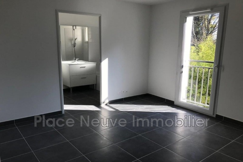 Photo n°10 - Vente appartement Cogolin 83310 - 504 000 €