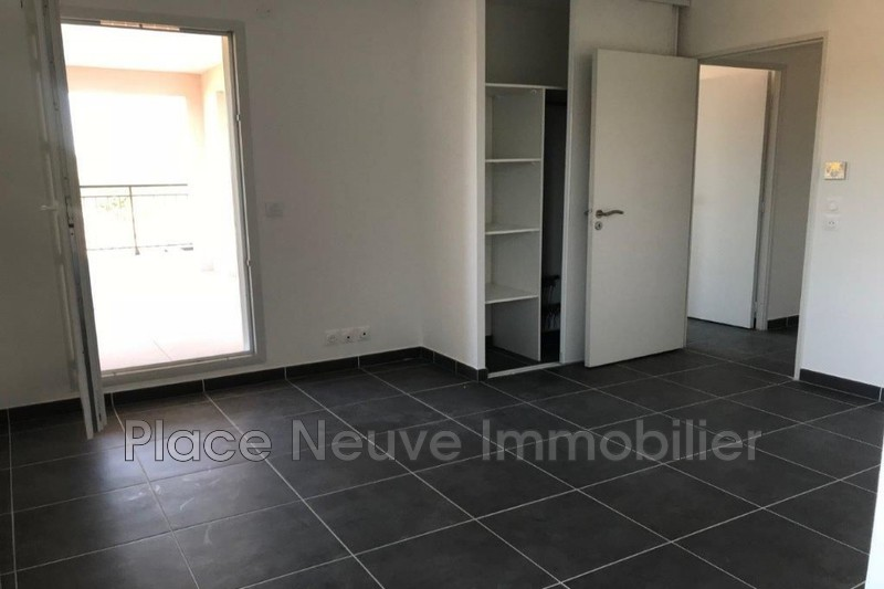 Photo n°14 - Vente appartement Cogolin 83310 - 504 000 €
