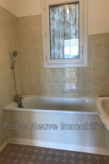 Photo n°5 - Vente appartement Grimaud 83310 - 262 000 €
