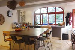 Photos  Maison de hameau à vendre La Garde-Freinet 83680