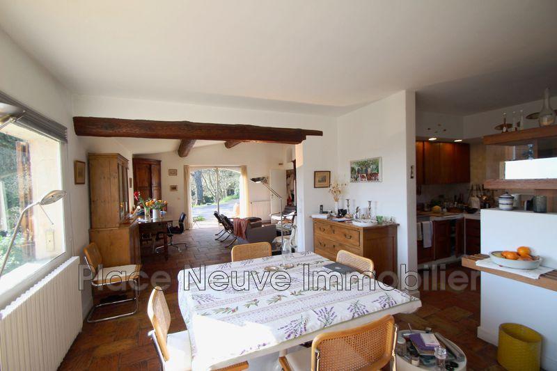 Photo n°14 - Vente maison de campagne La Garde-Freinet 83680 - 640 000 €