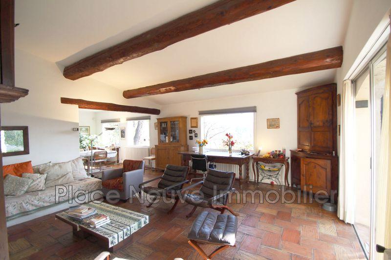 Photo n°13 - Vente maison de campagne La Garde-Freinet 83680 - 640 000 €