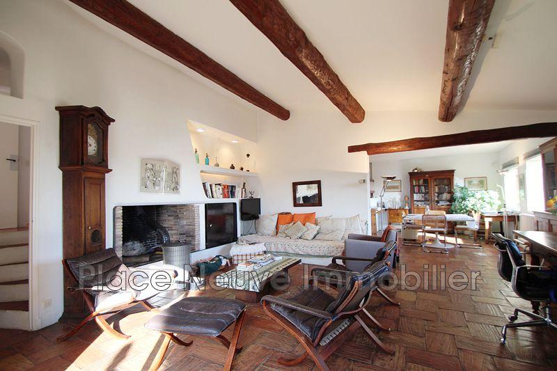 Photo n°1 - Vente maison de campagne La Garde-Freinet 83680 - 640 000 €