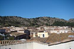 Photos  Maison Idéal investisseur à vendre La Garde-Freinet 83680