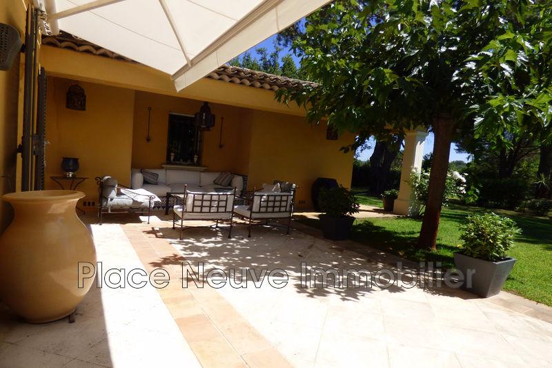 Photo n°5 - Vente maison Grimaud 83310 - 2 750 000 €