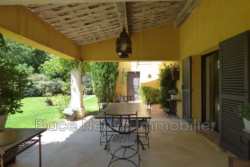 Photo n°6 - Vente maison Grimaud 83310 - 2 750 000 €